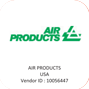images/clients/air-products-logo-b.png