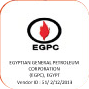 images/clients/egpc-logo-b.png