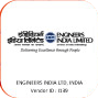 images/clients/engineers-india-ltd-logo-b.png
