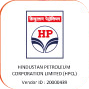images/clients/hp-logo-b.png