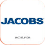images/clients/jacobs-logo-b.png