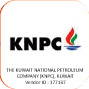 images/clients/knpc-logo-b.png