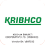 images/clients/kribhco-logo-b.png