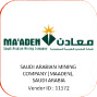 images/clients/maaden-logo-b.png