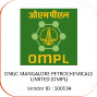 images/clients/ompl-logo-b.png