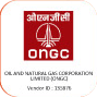 images/clients/ongc-logo-b.png