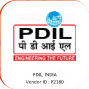 images/clients/pdil-logo-b.png