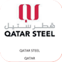 images/clients/qatar-steel-logo-b.png