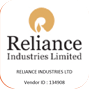 images/clients/relianceind-logo-b.png