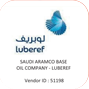 images/clients/saudi-aramco-logo-b.png