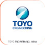 images/clients/toyo-logo-b.png