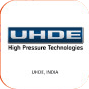 images/clients/uhde-logo-b.png