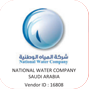 images/clients/water-co-logo-b.png